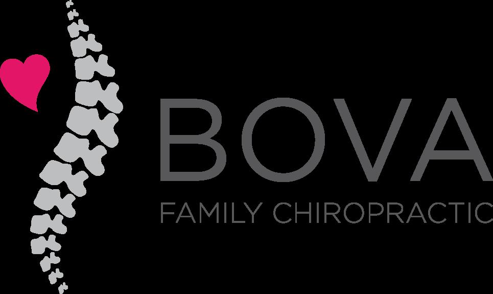 Bova Family Chiropractic